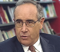 Massimo Franco