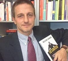 Massimo Giannini