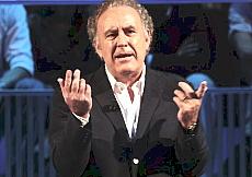 Michele Santoro 1