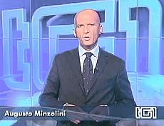 Minzolini 1