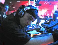 Roberto Molinaro