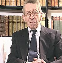 Sergio Romano 2