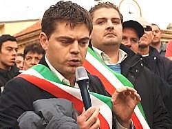 Vincenzo Cenname