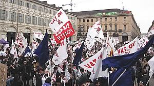 manifestaz Torino 7