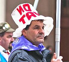 manifestaz Torino 8