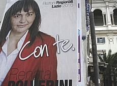 polverini poster 1