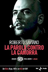 saviano_cofanetto