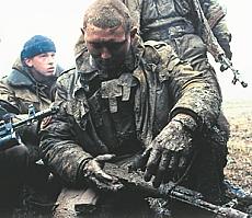Cecenia 1
