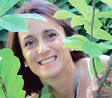 Emanuela Provera