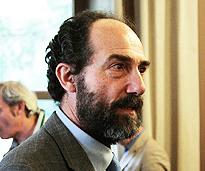 Giovanni Acquati