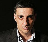Giuseppe Genna