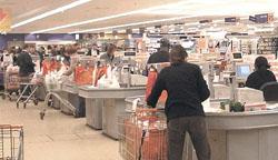 Ipermercati
