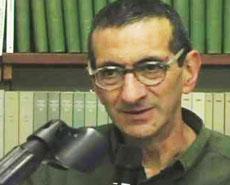 Maurizio Maggiani 1