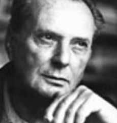 Vittorio Sereni