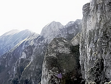 alta valle Magra 1