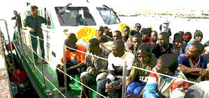 migranti 3