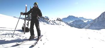 Alpi 2
