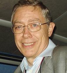 Angelo Tartaglia