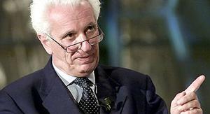 Carlo Federico Grosso