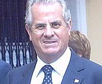 Claudio Scajola