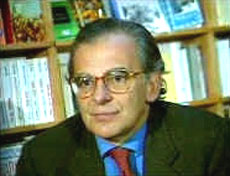 Francesco Barbagallo