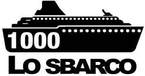 Lo Sbarco