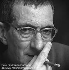 Maurizio Maggiani 3