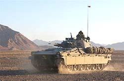 afghanistan dardo 2