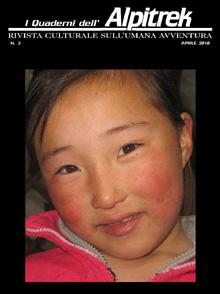 alpitrek 2 mongoli 1