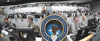 cyber guerra 1