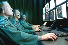 cyber guerra 2