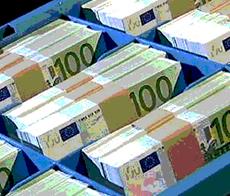 euro 1