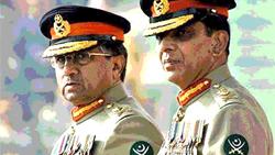 pakistan intelligence