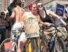 Bike Pride 3