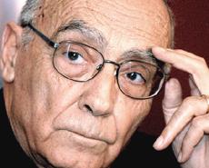 José Saramago 1