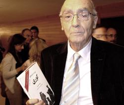 José Saramago 4