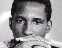 Thomas Sankara 1
