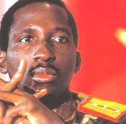 Thomas Sankara 2