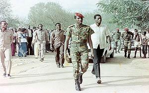 Thomas Sankara 4