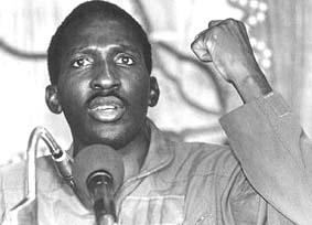 Thomas Sankara 7