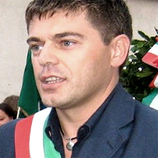 Vincenzo Cenname 1