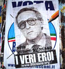 Vittorio Mangano