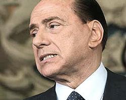 Berlusconi 6