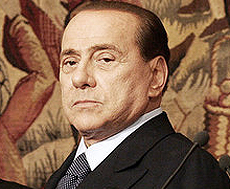 Berlusconi 7
