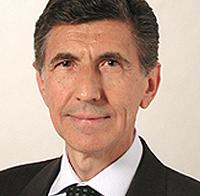 Enrico Pianetta