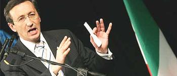 Gianfranco Fini 1
