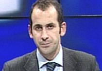 Giuseppe Ciulla 1