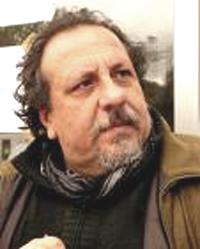 Piero Orsatti