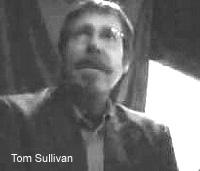 Tom Sullivan 2