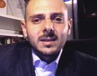 Valerio Lo Monaco